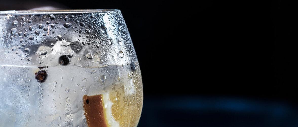 """073f1818d15 W3 uudised - Igapäevane """"tervislik"""" jook, mis su kõhu punni ajab"""