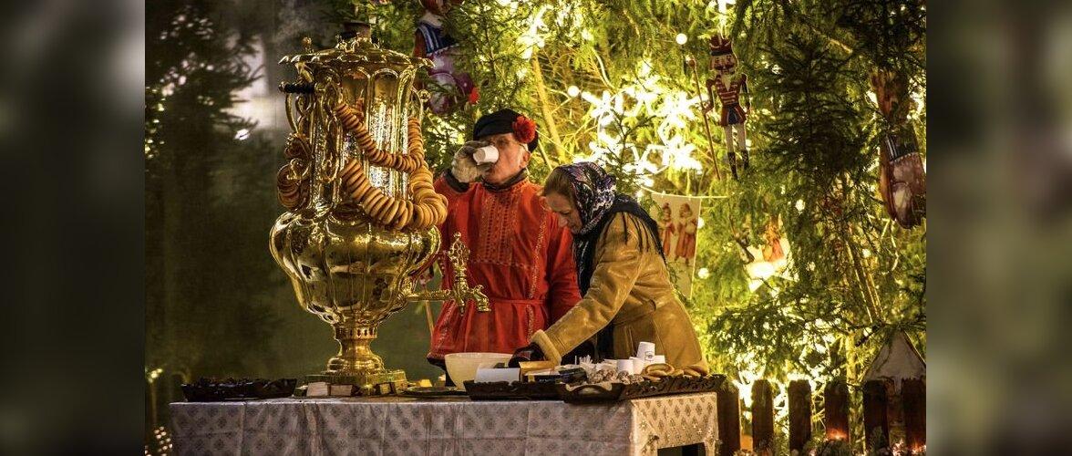 Старый Новый год: традиции, приметы и обычаи праздника в мире