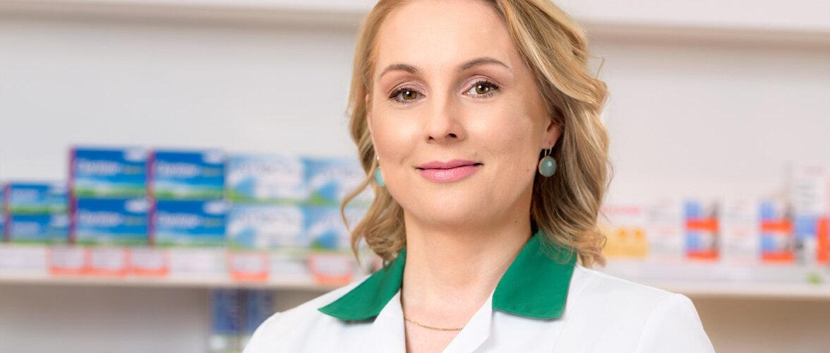 Apteeker: 10 soovitust, kuidas ennetada ja leevendada õietolmuallergiat