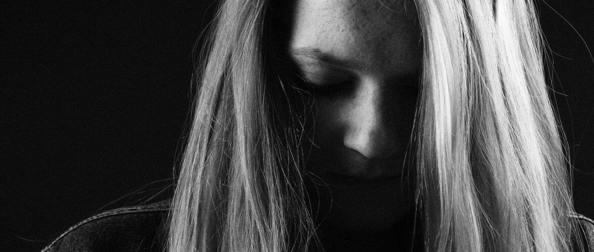 Kahe naise lood: ärevusest saab ärevushäire siis, kui see hakkab igapäevaelu häirima