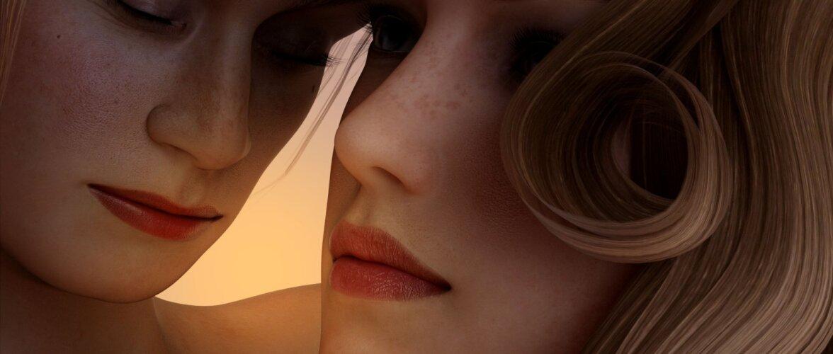 HEA SEKS | Lesbinaised annavad heteronaistele nõu — kuidas jõuda orgasmini