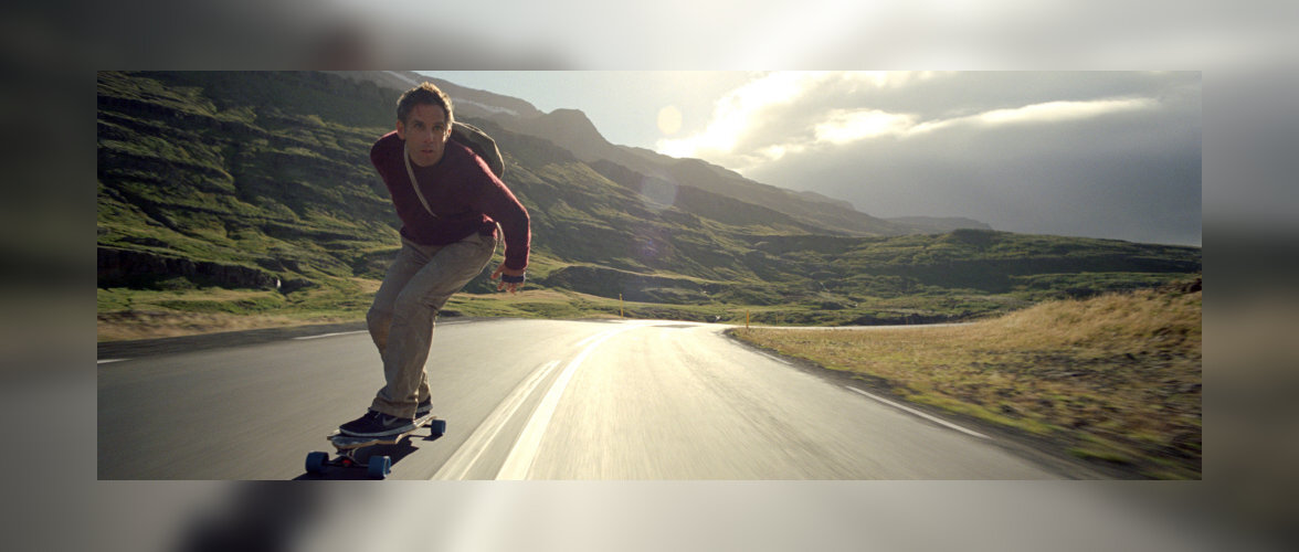 the secret life of walter mitty analysis essay In secret of life, mitty resorts to daydreaming all the while as a way to quell the marital frustrations he experiences most of the time, she is caught by his wife the two stories, thurber's the secret life of walter mitty and nadine gordimer's country lovers reveal the dire situation facing the key characters.