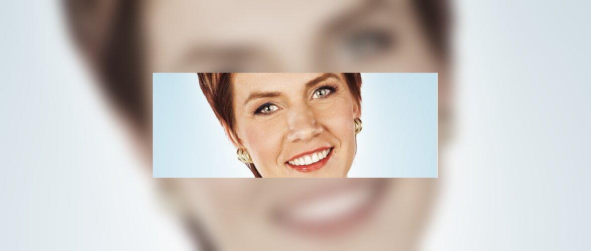 Hambaarst: inimene saab enda hammastega tegelikult hakkama surmani