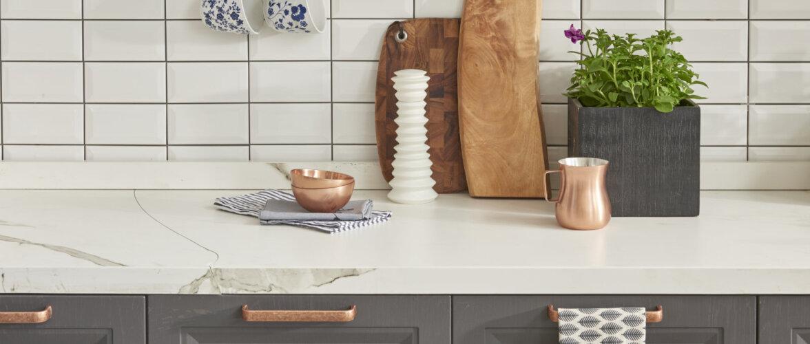 Keskmises köögis elab rohkem baktereid kui tualettruumis — mida teha, et olukorda päästa?