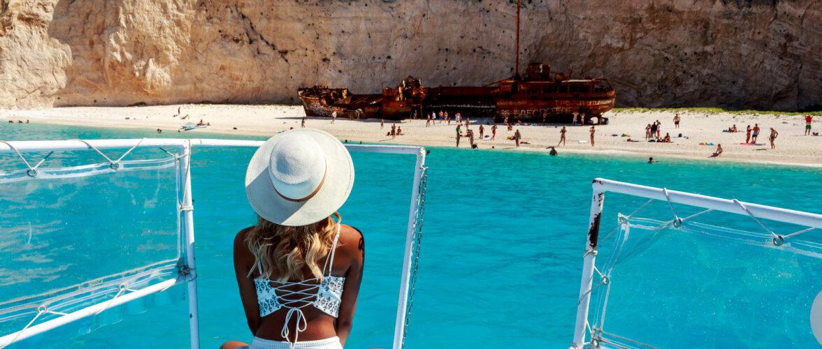 FOTOD | Vaata Euroopa ilusamaid randu, kuhu on väga lihtne minna