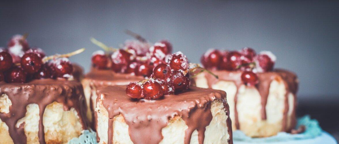 Miks muudab madala süsivesikusisaldusega toitumiskava väsinuks ja haigeks?