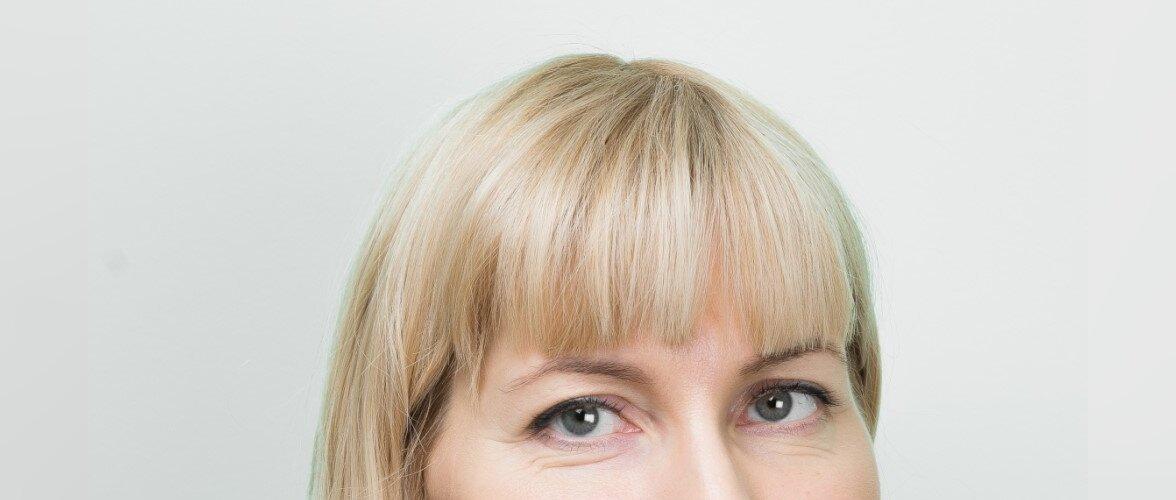Arst: menopaus on naiseks olemise loomulik osa