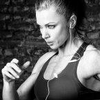 Teaduslikult tõestatud: eluea pikendamiseks peaksid treenima just nii palju