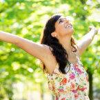 19 lihtsat asja, mida mitte teha, kui soovid elada rõõmsamalt ja muretumalt
