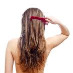 Üllatav põhjus, miks su juuksed kiiresti rasuseks muutuvad