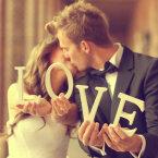 11 südantliigutavat tsitaati sõpruse ja armastuse kohta