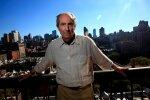 """""""Ameerika pastoraal"""" tõi Philip Rothile Pulitzeri auhinna."""