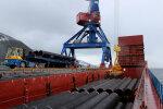 Nord Stream 2 torufirma pakub 300 soomlasele tööd