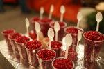 TERVISEAABITS: 5 põhjust, miks süüa just talvisel perioodil granaatõuna