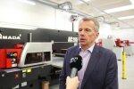 DELFI VIDEO: Jürgen Ligi kooliaasta varasema alguse kohta: kui selline nõudmine tuleb, siis ma oleks kindlasti valmis seda arutama