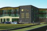 Nordecon ehitab Viimsisse enam kui 6 miljoni eest ärimaja