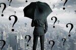 Mida teha, kui on vaja langetada tähtis otsus?