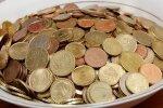 Eesti keskmine brutopalk tõusis aastaga 7,6 protsenti ja hakkab jõudma 1200 euroni