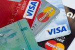Viis fakti, mida krediitkaardiomanik võiks teada
