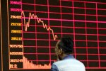 Brexiti mõjud Aasia börsidel: kukkumine aeglustus, kohati on näha jõulist tõusu