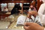 Kaubanduskoda tahab miljonäridele sisserände erandit