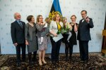 Riigipea annab üle noore teadlase preemia ja noore IT-teadlase eripreemia