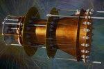 EmDrive: võimatuna tundunud kosmosemootor võib tegelikult siiski töötada