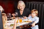 Eesti 10 aasta 10 parimat restorani: Tippu kuuluvad aastaid samad restoranid ja peakokad