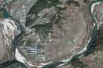 Põhja-Korea tuumauuringute keskuse ümbrus on tõsiselt radioaktiivne