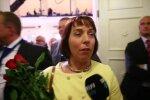 VIDEO: Mailis Reps: Keskerakond teises voorus tühjasid sedeleid ei anna