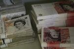 Suurpanga endine juht: kuritegevusega võitlemiseks on üks lihtne moodus