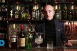 """KOKTEILIKOOL: """"Raputame"""" kokku kolm klassikalist kokteili, mida presidendivalimiste kõrvale nautida"""