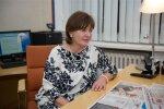Õiguskomisjoni esimees Heljo Pikhof: õiguskomisjon tutvub Harku mässu raporti asjaoludega, tegemist on ilmselt tõsise juhtumiga
