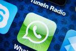 Ära lange pahalaste lõksu! Kui kasutad Whatsappi, hoidu selle vea tegemisest!