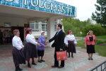Suursaadik Venemaal ja saadik Aadu Must külastasid Siberis elavaid Eesti kogukondi
