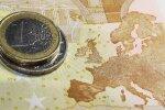 Euroopa Keskpanga odaval rahal tagasihoidlik mõju