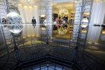 Rikaste venelaste puudus ja teised hädad tõid Londoni luksushotellidele väga halva aasta alguse