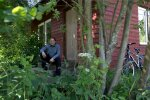 Henry Laks usub, et roheline maailmavaade peaks väljenduma eelkõige tegudes.
