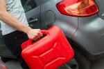 Kohus arutas ligi miljonieurost kütuse maksupettust