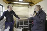 VIDEO: Šotimaal õlut otsimas: Mis on punane õlu ja kuidas seda valmistatakse?