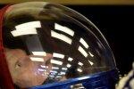 Kosmoselendudel kriips peal? Salapärane sündroom rikub astronautide silmi