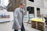 Viljar Arakas annab nõu: investeeringuks ostke kehvas seisus korter