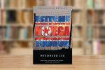 RAAMATUBLOGI: Raamatud Põhja-Koreast on kui hardcore reality show