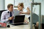 Eesti kontorites susiseb: iga teine eestimaalane on märganud või kogenud kontoriromantikat