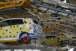 Elektriautode ostmine kasvab Hiinas plahvatuslikult