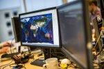 Kolm peamist uuemat ohtu, mis lisaks häkkeritele küberruumis varitsevad