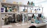 Молодой биоинженер — гимназистам: учитесь, будьте терпеливы, не жалейте себя