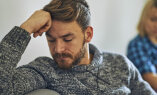 Ohumärgid, mis viitavad sellele, et sinu suhe on sind hävitamas