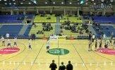 TÄISPIKKUSES: Rakvere Tarvas sai Balti liigas suureskoorilise kaotuse