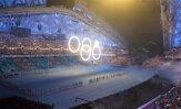 Sotši olümpiamängude avamine ja eestlased